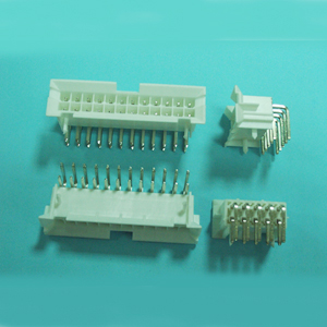 CW4203R-xxW0T 4.20mm BMI Type Plug Connector